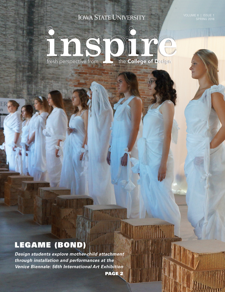 InspireSpring2016Cover