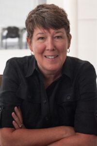 Kate Schwennsen