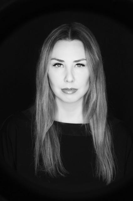 Claudia Yamu