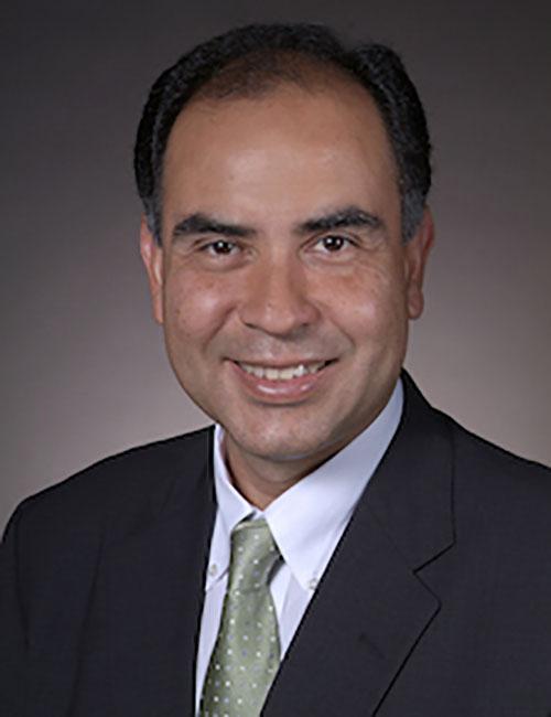 Luis Rico-Gutierrez