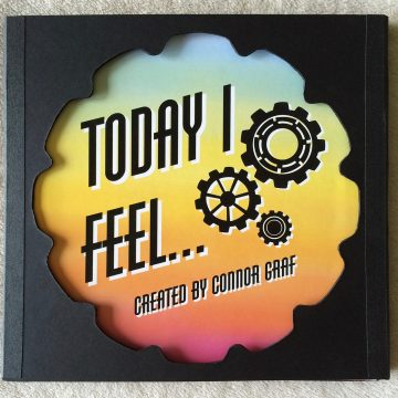 Today I Feel…