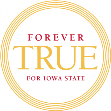 Forever True Campaign