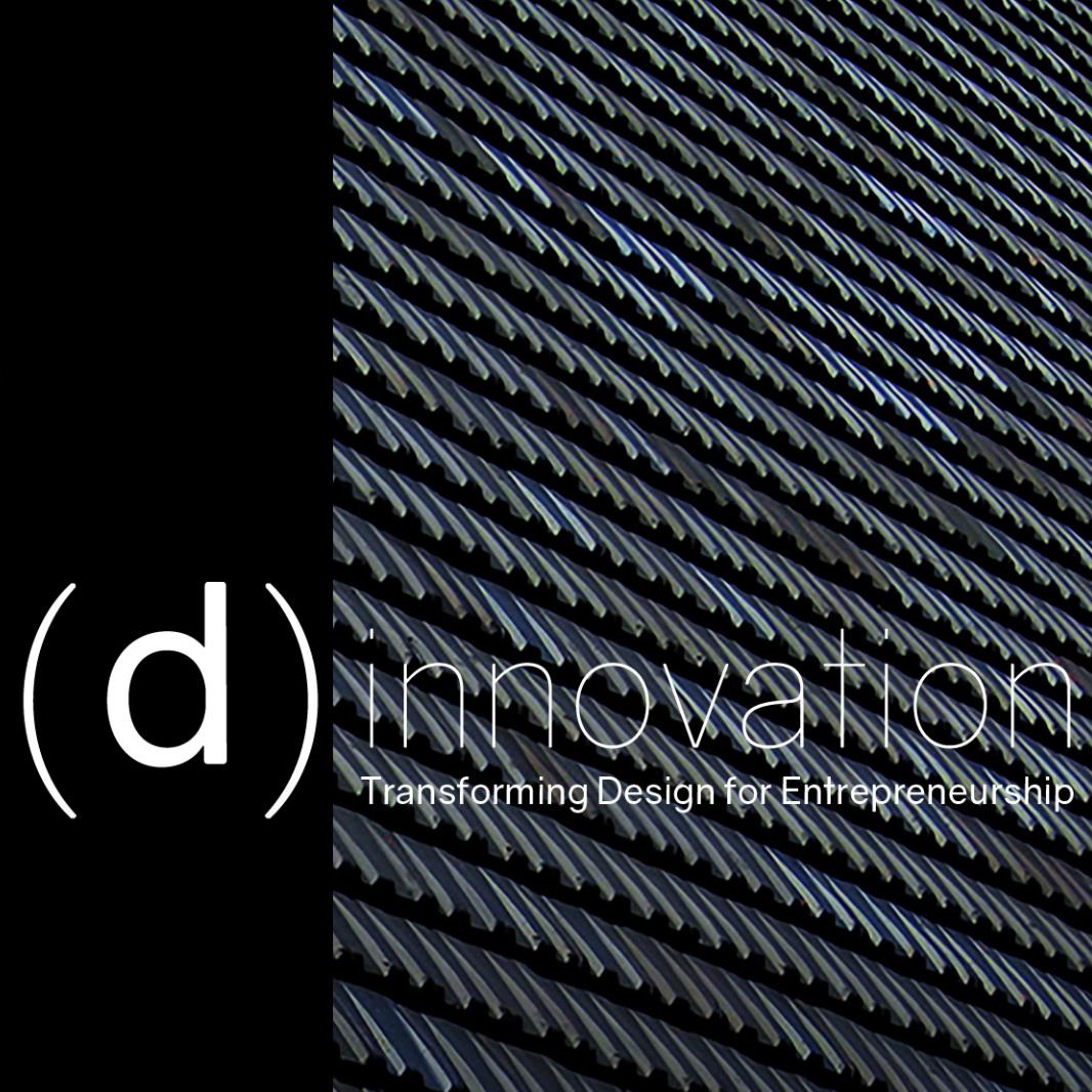 (d) innovation