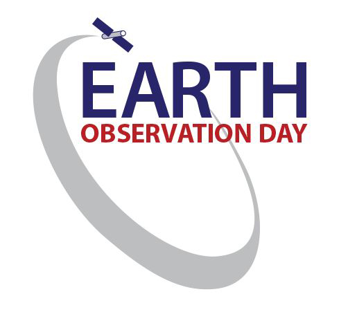 Earth Observation Day