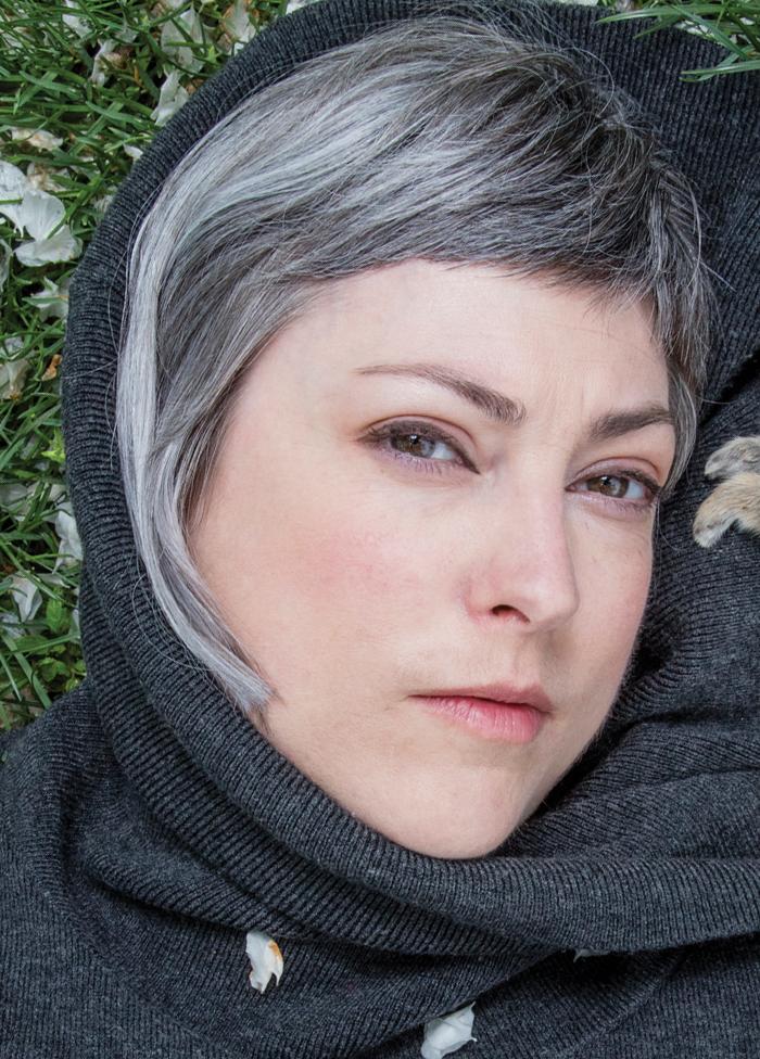 Larassa Kabel