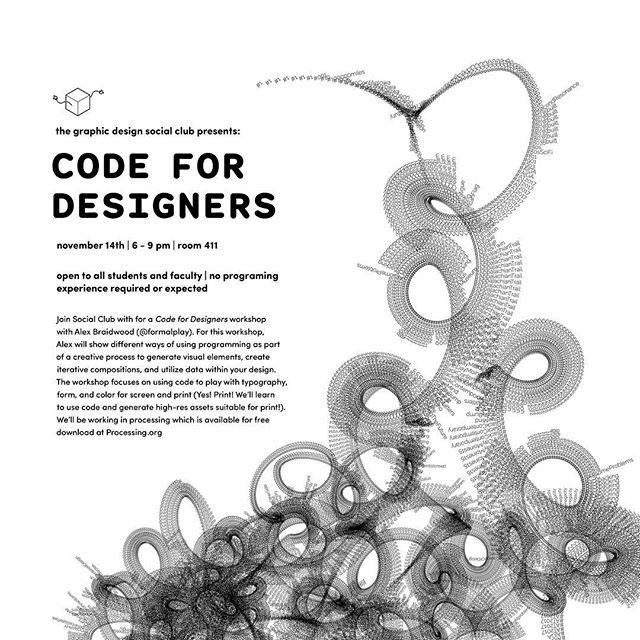 Code for Designers