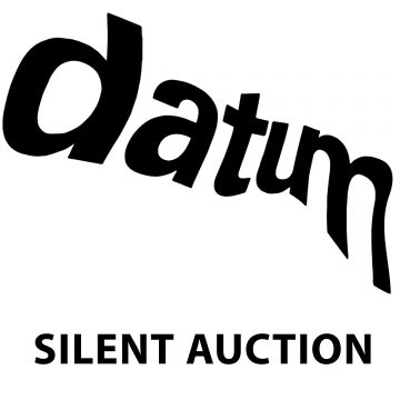 DATUM Silent Auction