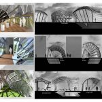 Patience Lueth_Arch 201_Student Work reduced-21