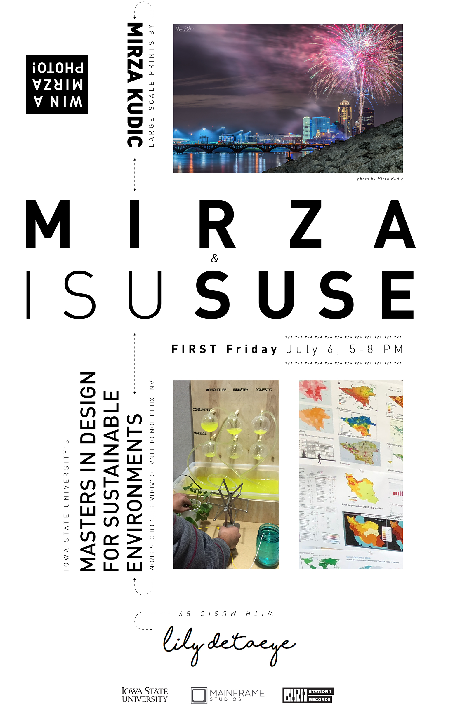 Mainframe-SusE-FirstFriday-Poster_04-11x17