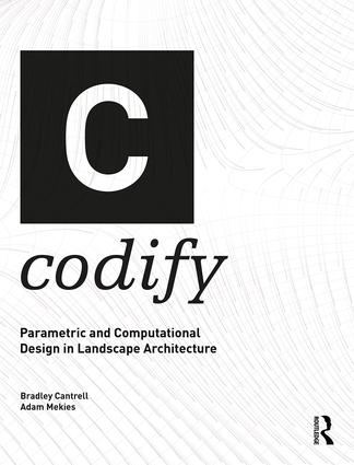 Codify Cover Image