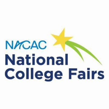 NACAC Performing & Visual Arts College Fair M