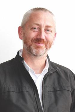 Rob Whitehead
