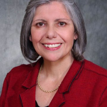 Resilience and Recovery: Mary Comerio Lecture