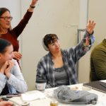Tracy Krumm Workshop