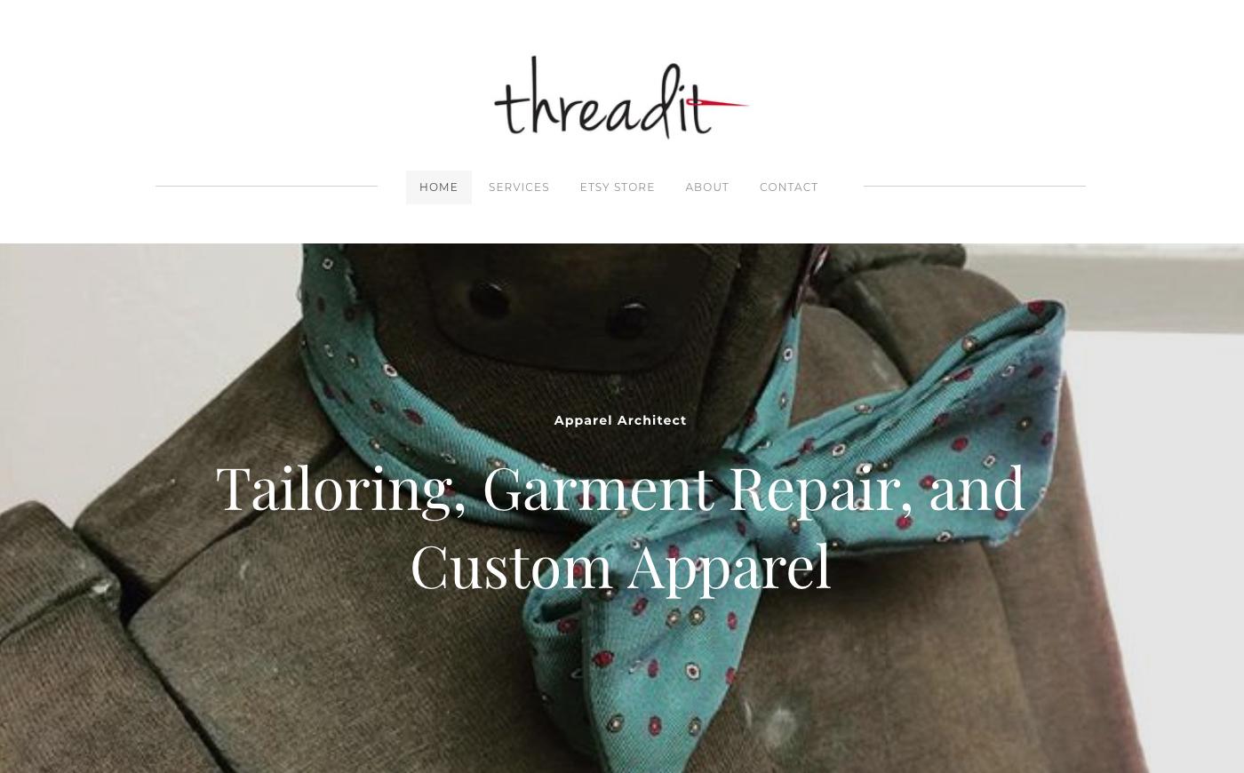 threadit