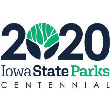 Iowa launches '20 Artists, 20 Parks' t