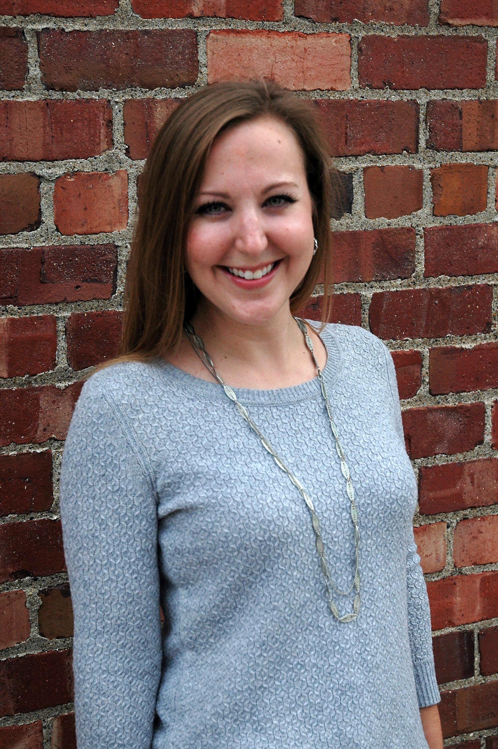 Bethany Wilcoxon