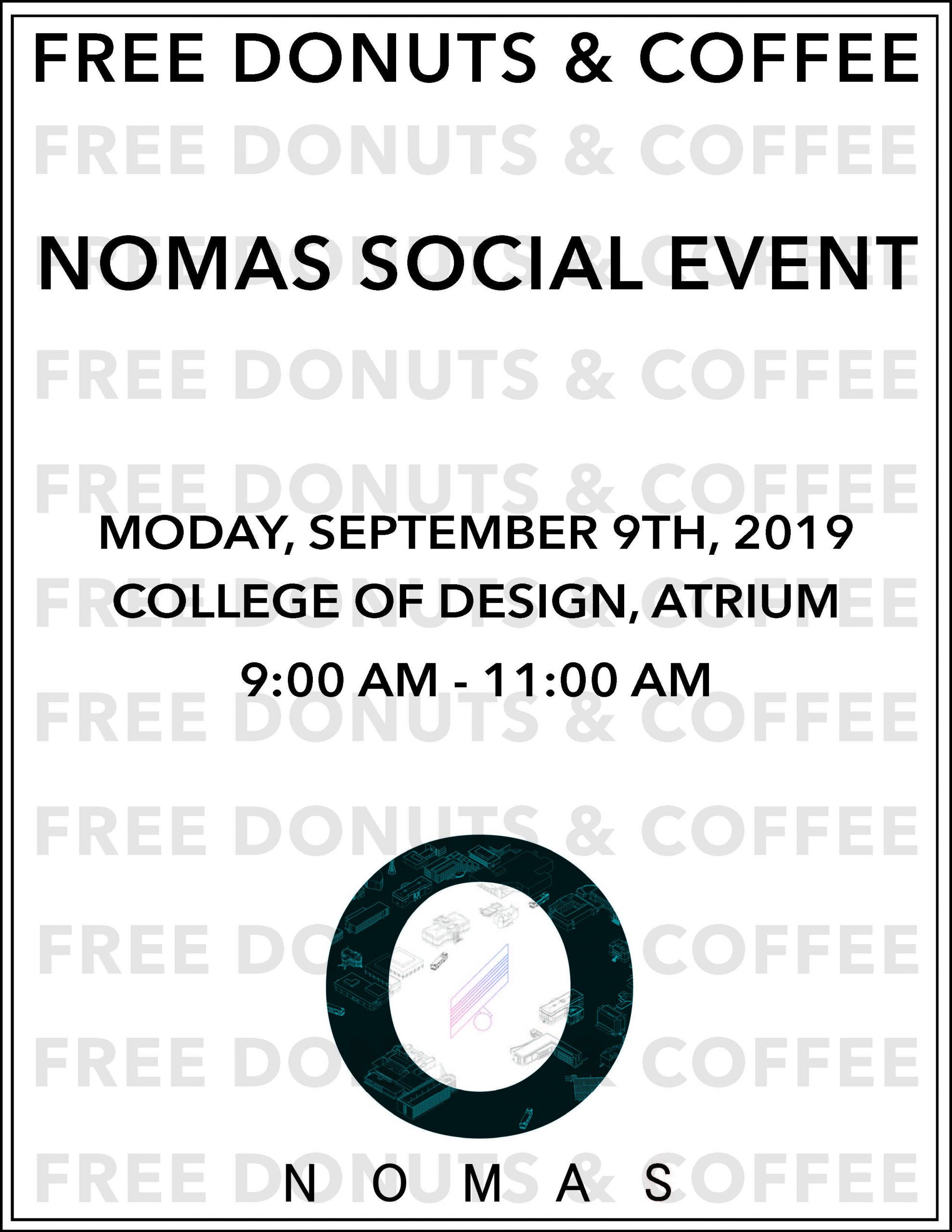 NOMAS donuts and coffee (002)