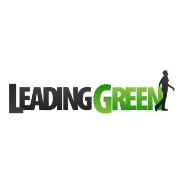 LEED Green Associate (GA) Training Webinar
