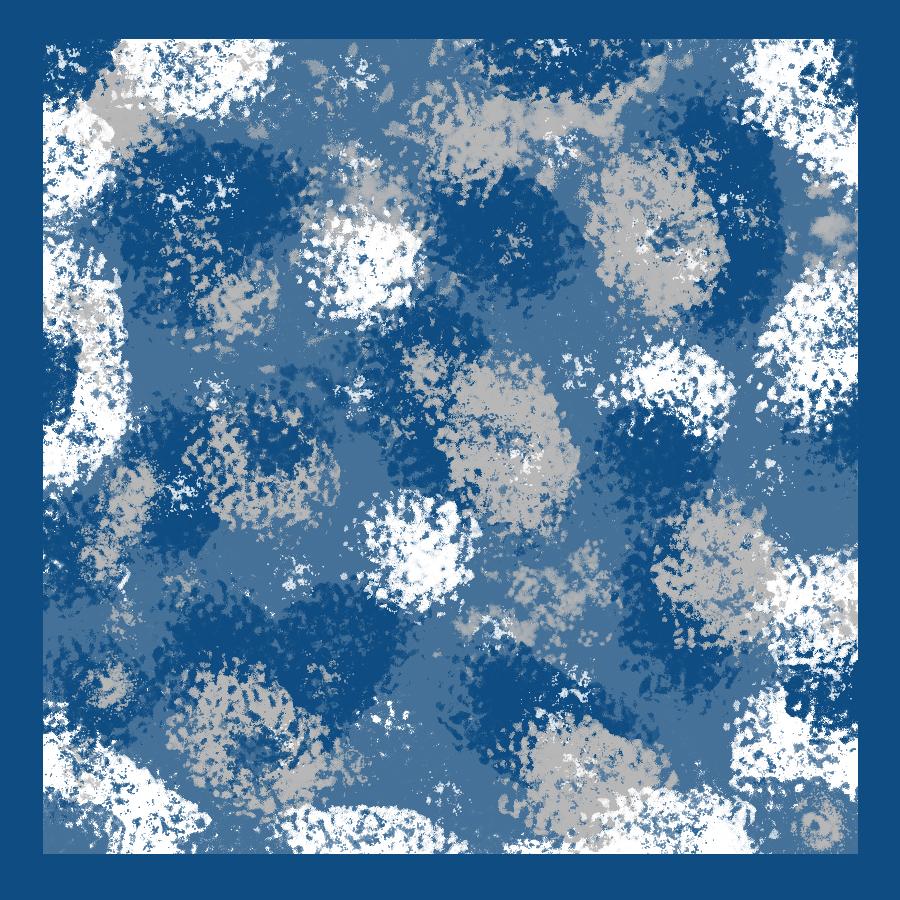 """Splatter Together"" by Carley Biggs"