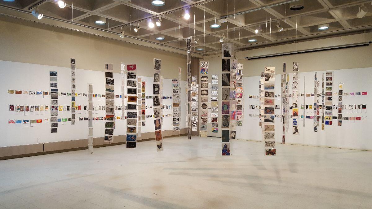 postcard-exhibit