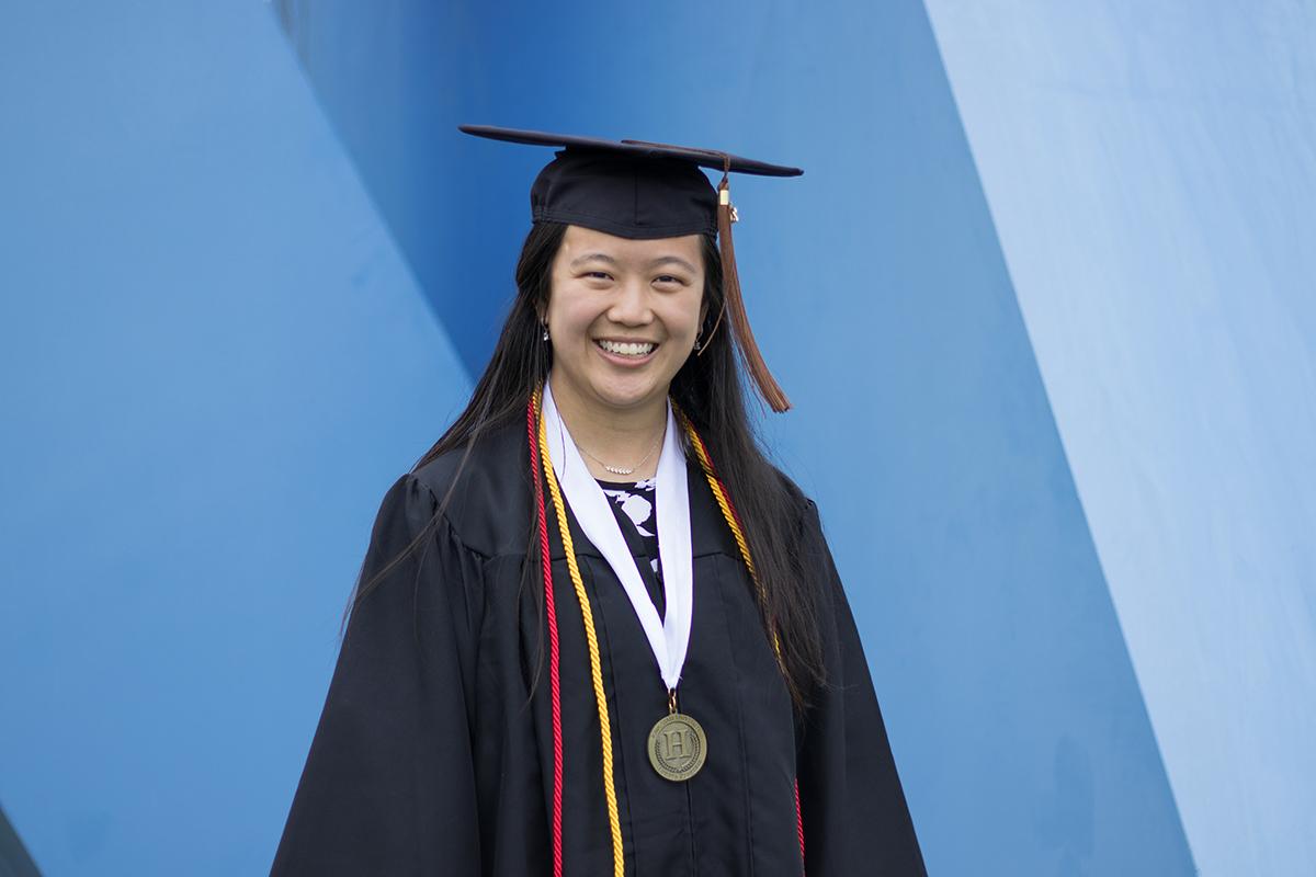 Bethany Trang