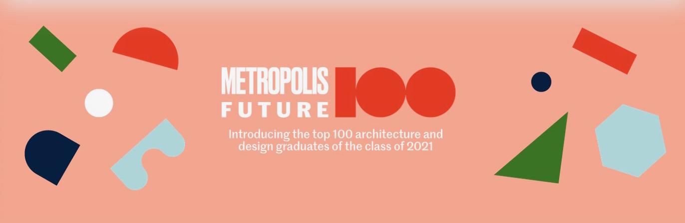 Metropolis Future 100