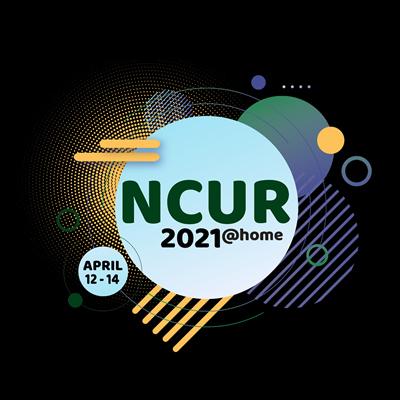 NCUR 2021